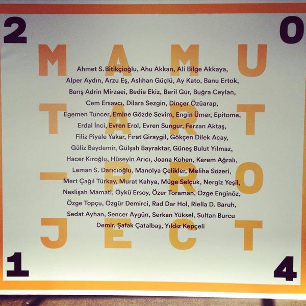 mamut_600x600