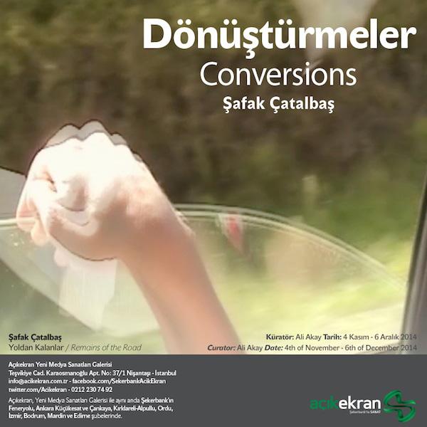conversions_600x600