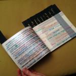 resmiruya_defter3