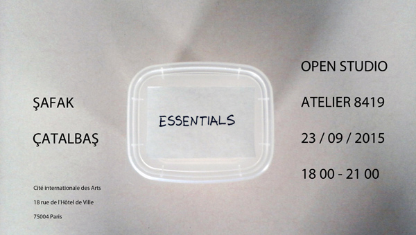 openstudio_flyer_600x400
